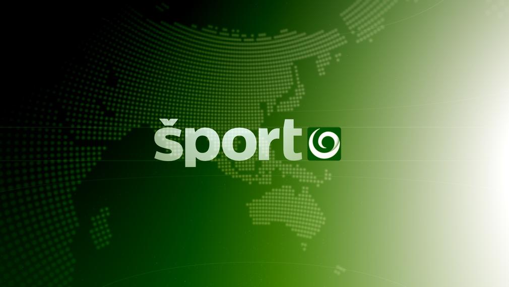 58553196a Šport